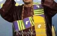 Devoir de mémoire : comment les dirigeants africains ont-ils réagi après la mort de leur homologue Mouammar Kadhafi ? Le régime de Kadhafi s'était battu seul contre tous; lui-même Kadhafi s'était battu jusqu'au dernier goût de son sang sous le regard, que l'on ne sait comment qualifier les présidents et dirigeants africains