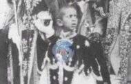 Devoir de mémoire : à quoi Jésus est-il l'un des ancêtres des Noirs/Africains? Beaucoup des Noirs/Africains assimilent Jésus comme l'un de leurs ancêtres, et que c'est une raison de l'adorer, de le prier et de croire en lui comme étant, leur Seigneur, Sauveur personnel et digne de leur confiance; c'est là une grosse erreur