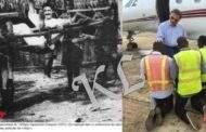 Débat : les points de convergence et de divergence entre le missionnaire de la colonisation et le missionnaire d'aujourd'hui « De la colonisation à nos jours, l'œuvre des missionnaires se poursuit en Afrique et dans le monde; tous les missionnaires ont les mêmes objectifs, mais avec des méthodes différentes »