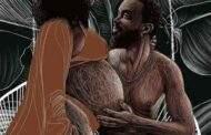 L'homme et la femme en spiritualité : spirituellement parlant, la femme est le miroir de l'homme, elle lui restitue ce qu'il lui donne; de même, l'homme est le miroir de la femme, il est ce qu'il reçoit d'elle; dans l'un il y a toujours ce que l'autre apporte « C'est leur complémentarité qui crée l'équilibre de la vie »