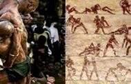 Découvrir les arts martiaux Noirs/Africains et leur influence sur le reste du monde : tout part de la lutte nubienne; plusieurs arts martiaux sont d'origine Noire/Africaine; l'ancêtre du « MMA moderne », par exemple, remonte au pays de « Kush », connu aujourd'hui comme l'espace compris entre le Soudan, l'Éthiopie, l'Érythrée et le Kenya où cet art s'appelait « Pan Kau Ra Shen », ce qui se traduit par « Combattre avec l'Esprit de Ra »