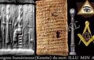 Comment se produisent les déluges ? Explications à l'origine des «Illuminati », et les dessous du Nouvel Ordre Mondial révélées; beaucoup de lien sans hésiter les « Illuminati », au Nouvel Ordre mondial, mais il y a beaucoup d'autres choses au-delà; allant du plagiat au plagiat, les Occidentaux ne sont pas à l'origine de ce qu'on appelle les « Illuminati »; même s'il a une étymologie latine, « Illuminati » signifiant « Illuminé » en latin, ce mot est, en réalité, d'origine sumérienne