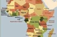 Les origines des noms de pays africains et leur signification : le saviez-vous ? Voici plus ou moins par ordre alphabétique, la liste des noms de pays du continent africain et leurs significations