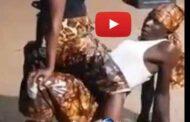 La danse Mutwashi : ce qu'elle est et ce qu'elle n'est pas; le Mutwashi est un style de danse originaire de la région du Kasaï au centre de la République démocratique du Congo (RDC); le Mutwashi est une spécialité du peuple Luba; cette danse est devenue tellement populaire qu'elle a gagné les autres provinces de la RDC; et elle s'est intégré dans le style musical congolais le Ndombolo, bien que beaucoup d'autres peuples en RDC la pratiquent ... (VIDÉO)