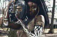 L'essence de la spiritualité Noire/Africaine : la spiritualité Noire/Africaine traditionnelle n'est pas une religion, elle n'a rien d'organisation cléricale à l'image des religions dites révélées par un Dieu ou un Être supra quelle que soit la dévotion ou la vénération que les hommes leur réservent