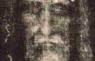 Débate : ces images qui font saliver les Nègres « Qu'est-ce qui a ensorcelé les Nègres ? Qui les a ensorcelés exactement ?? Face à l'imagerie religieuse, comme les chiens de Pavlov, on voit les Nègres gambader comme si on voulait leur lancer un morceau de viande; oui, de simples images de religions abrahamiques paniquent, presque impossible, les aliénés de Nègre »