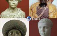 Pourquoi les civilisations les plus anciennes de la Méditerranée n'étaient-elles pas d'origine aryenne ? Beaucoup d'amalgames entourent la race aryenne dans le sens où beaucoup restent bouche bée lorsque les découvertes archéologiques bouleversent leurs conceptions qui ne reposent sur aucune base scientifique
