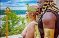 La beauté Noire/Africaine : la beauté vue par un aveugle « Les Noirs/Africains sont vraiment plus magnifiques dans leurs tenues et sont les plus élégants du monde »