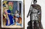 Le bluff dans l'histoire de la France : l'un des plus grands mensonges de l'histoire de France concerne Monsieur Bertrand du Guesclin (1320-1380); qui est-il exactement ? Son tableau historique est peint comme celui d'un grand guerrier français;  petit hobereau breton, comme on le présente, c'est bien lui le super-héros de la guerre de Cent Ans