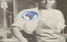 Le docteur Vivien Theodore Thomas né à New Iberia, en Louisiane (29 août 1910 - 26 novembre 1985) était un technicien chirurgical afro-américain qui développa les procédures utilisées pour traiter les cyanoses infantiles dans les années 1940, et particulièrement l'anastomose de Blalock-Taussig