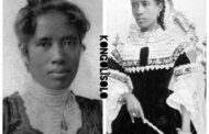"""Queen Ranavalona III, born Razafindrahety on November 22, 1861 and died in exile on May 23, 1917, is the last queen of Madagascar """"She reigned from July 30, 1883 until February 28, 1897, a period marked by continuous and ultimately futile efforts to resist the colonial designs of the French government """""""