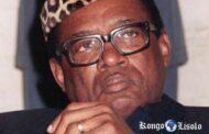 Долг памяти: последнее письмо Мобуту Жаку Шираку «Маршал Мобуту угрожает осудить преступления американцев в Анголе, выражает свою горечь президенту Франции»