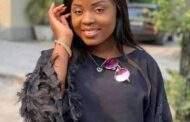 La beauté congolaise : parlons aujourd'hui de la beauté congolaise par son expression et par son action; voulez-vous savourer la beauté congolaise ? Alors, accrochez-vous à ce qu'elle exprime et agit; quiconque a déjà croisé une femme congolaise sait qu'il n'y a pas d'égal lorsqu'il s'agit d'exprimer l'amour et le plaisir