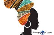 """מדוע אפריקה נקראת אפריקה? המונח אפריקה התייחס זה מכבר לחלק הצפוני של יבשת אפריקה: """"אפריקה שמדרום לסהרה נקראה אתיופיה"""", מונח שמקורו מעניין מאוד מהמילה היוונית Aithiops אשר מייעדת פשוטו כמשמעו את המדינה בה אנשים שרופים על ידי שמש"""