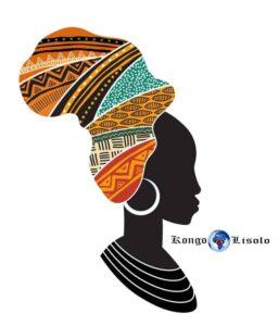 מדוע אפריקה נקראת אפריקה?